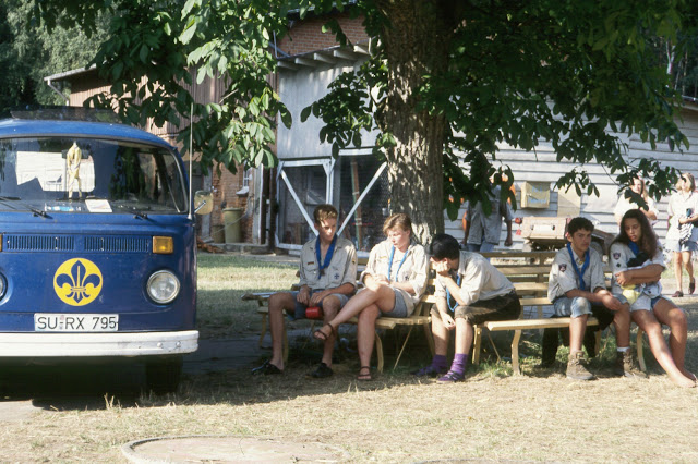 1985-1994 - 454-.jpg