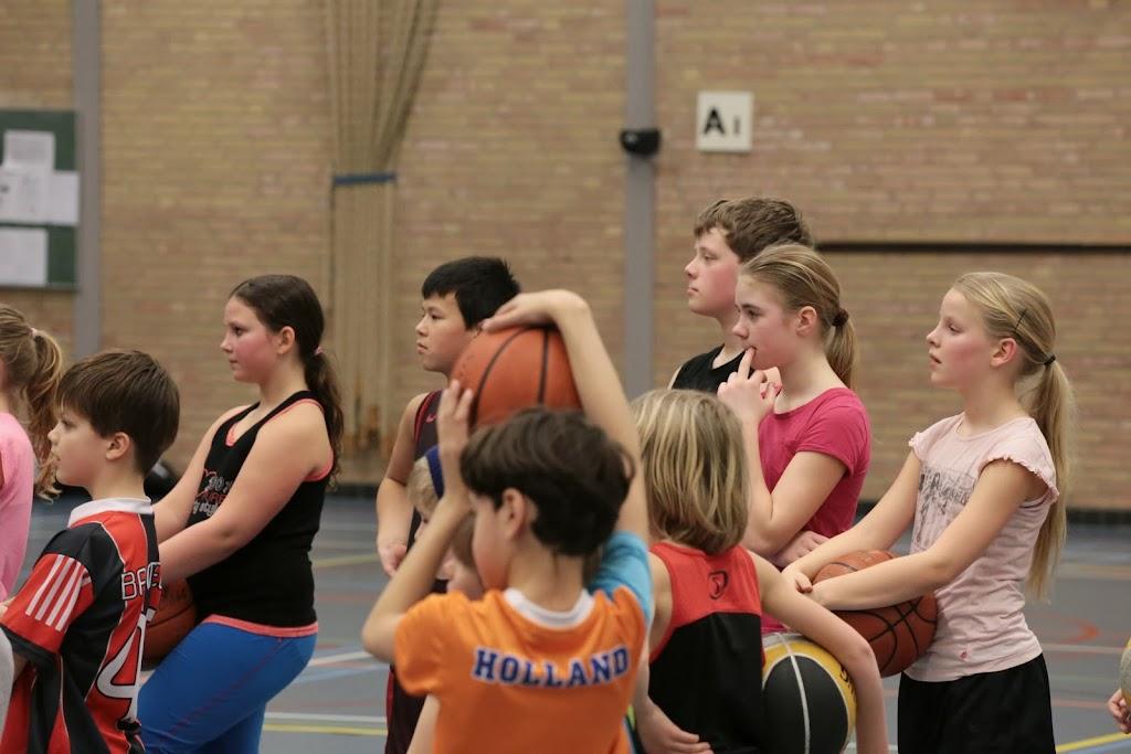 Basketbal clinic 2014 - Mix%2Btoernooi%2B24.jpg