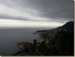 20160409_border of monaco (Small)