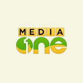 Tải Game MediaOne