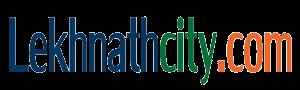 Lekhnathcity.com: Online from Lekhnath: Dedicated to better Lekhnath