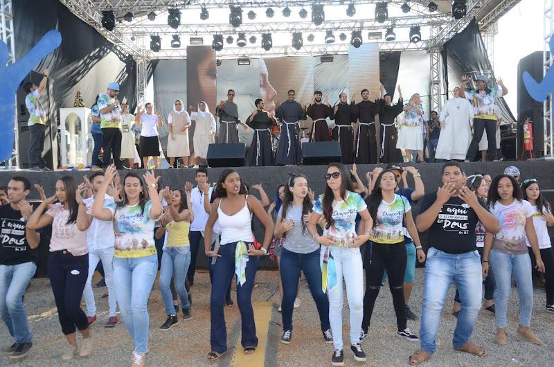Despertai 2018 Diocese de Uruaçu-GO (100)