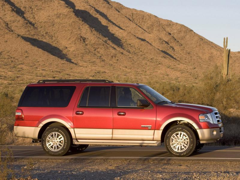 2012 ford expedition suv specifications pictures prices. Black Bedroom Furniture Sets. Home Design Ideas