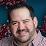 Eric Clingersmith's profile photo