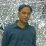Anand Singh's profile photo