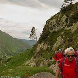 Fête de la Montagne-021.jpg