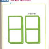 Matematicas_033.jpg