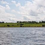 20140517_Fishing_Bochanytsia_031.jpg