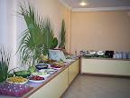 Фото 5 Derin Hotel