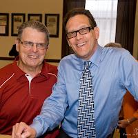 Joe Ursida & Bob Petrella II_C.jpg