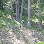 3Länder Enduro jagdhof.bike (7).JPG