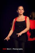 Han Balk Agios Dance-in 2014-0079.jpg