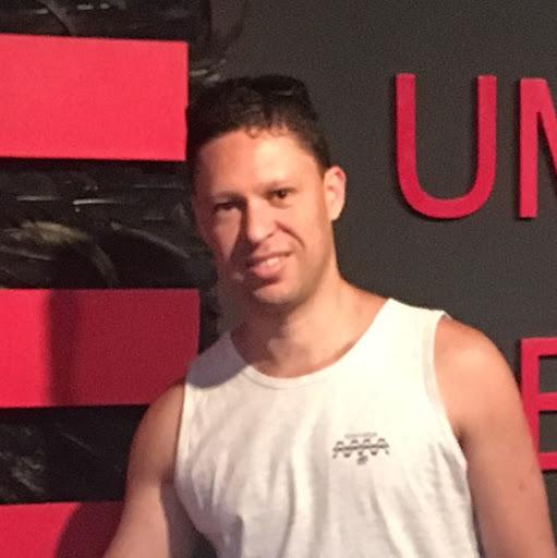 Jeferson Miguel do Rosário picture