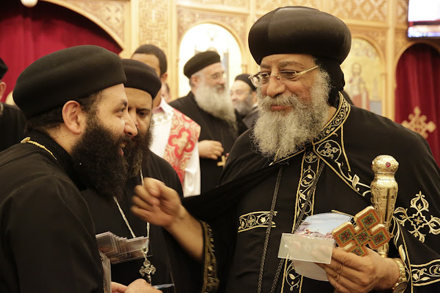 H.H Pope Tawadros II Visit (4th Album) - _09A9459.JPG