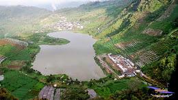dieng plateau 5-7 des 2014 pentax 42