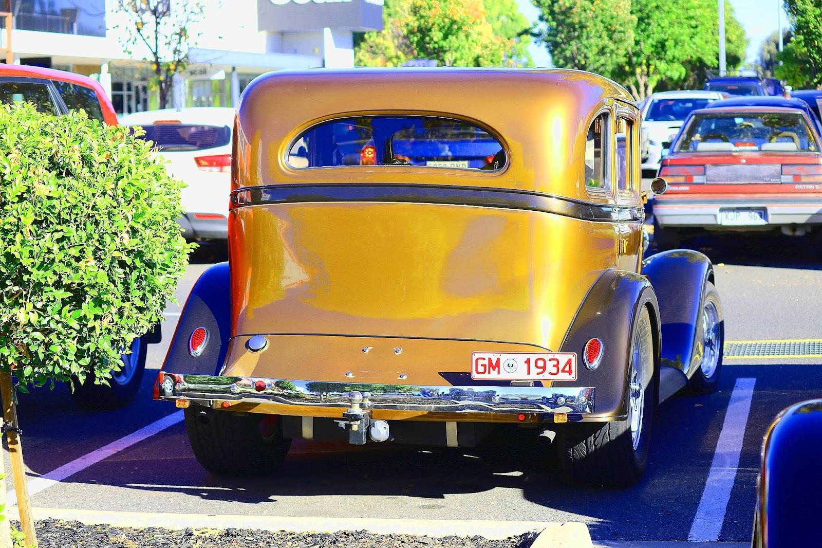 Chevrolet Hotrod 1934.jpg