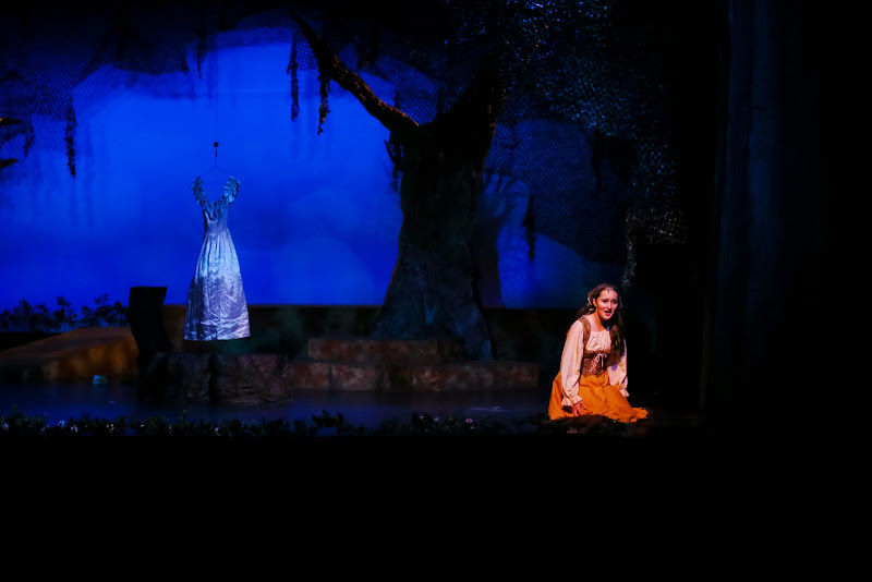 2014 Into The Woods - 22-2014%2BInto%2Bthe%2BWoods-8846.jpg