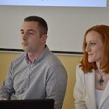 Prvi prolecni poslovni forum, 3.04.2014. - DSC_9074.JPG