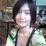 Florial Lee's profile photo