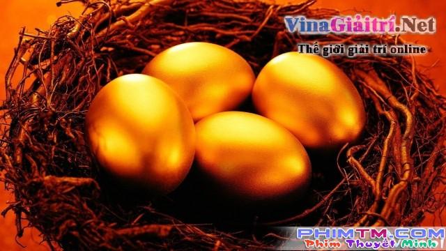 Xem Phim Con Vịt Đẻ Trứng Vàng - The Million Dollar Duck - phimtm.com - Ảnh 3
