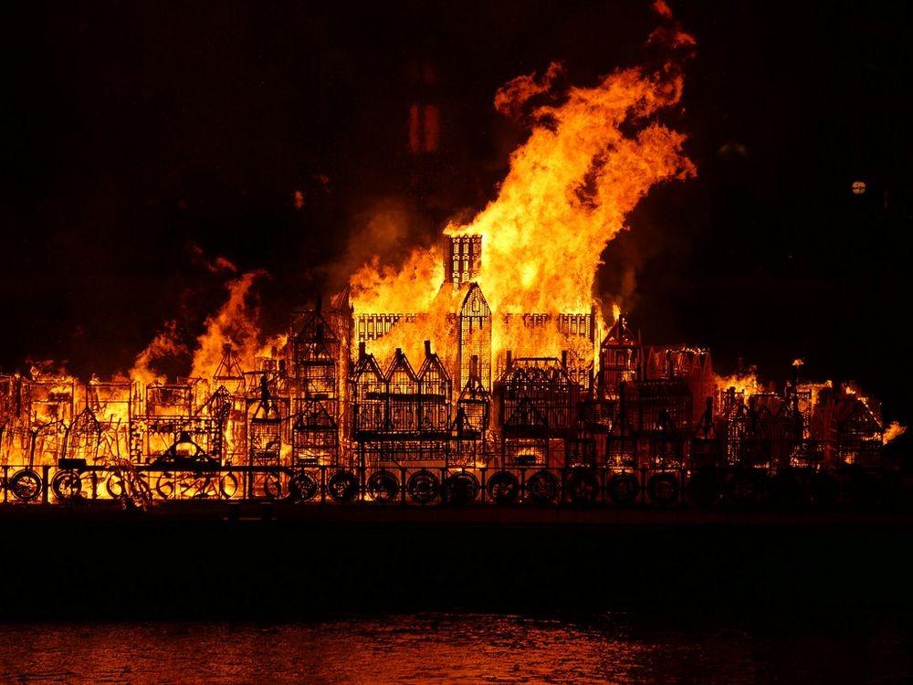 london-fire-anniversary-7