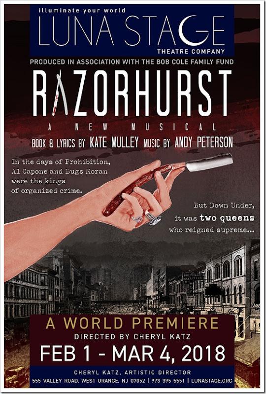 Razorhurst_FINAL8x12