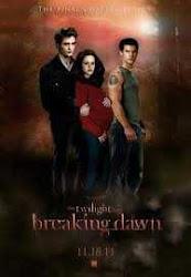 The Twilight Saga: Breaking Dawn Part 1 - Hừng đông 2011