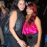 SouthBeach26Aug2011