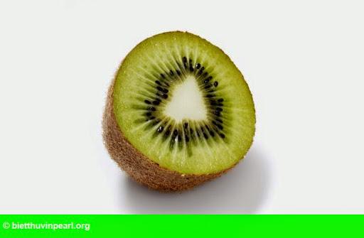 Hình 1: Điểm mặt một số hoocmon khiến bạn khó giảm cân
