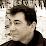 Kyrylo Gul's profile photo