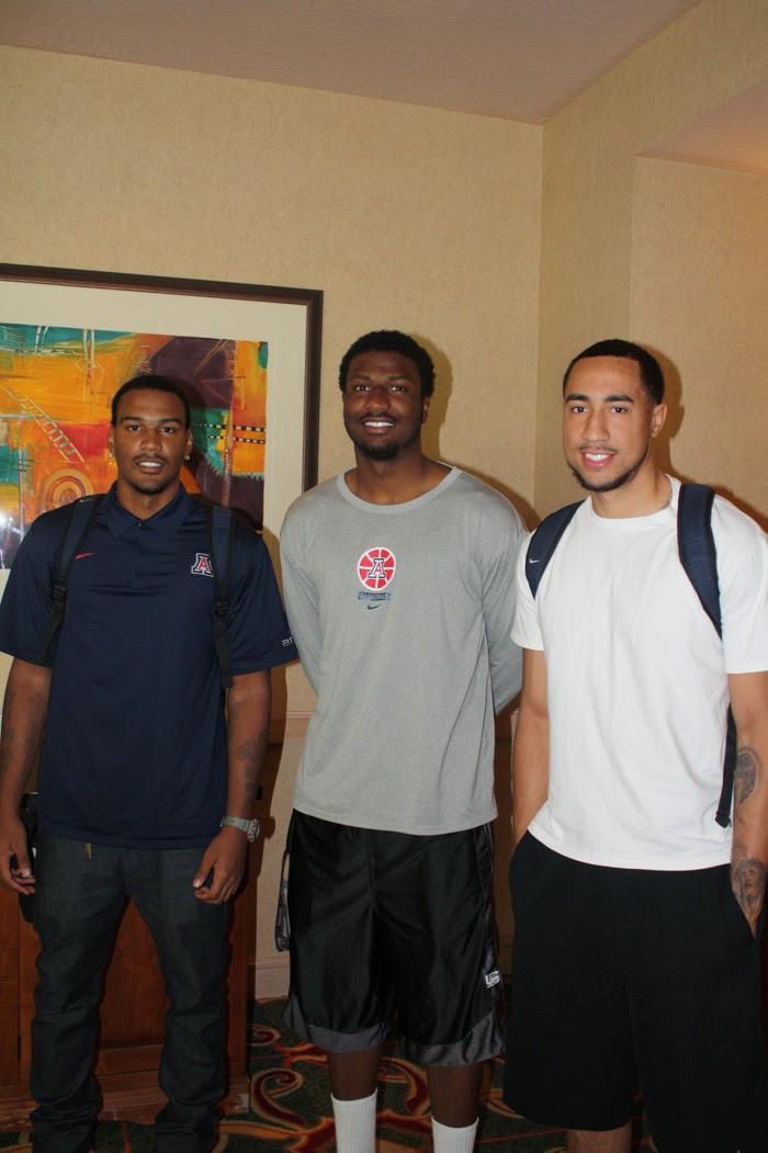 UA Basketball Tip-Off 2011 - _110.jpg
