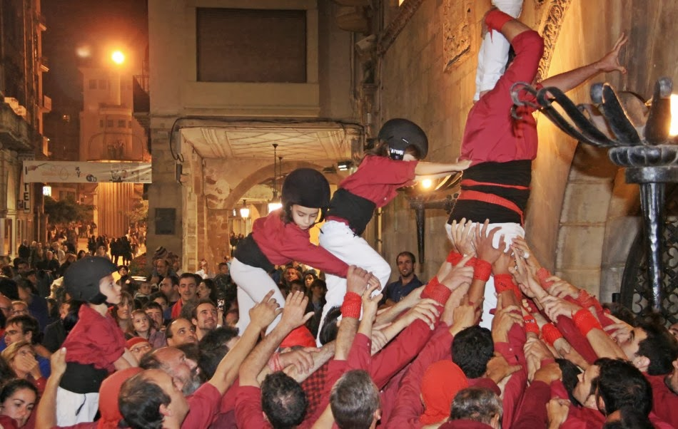 XVI Diada dels Castellers de Lleida 23-10-10 - 20101023_168_Lleida_XVI_Diada_de_CdL.jpg