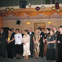 Sylwester 2007