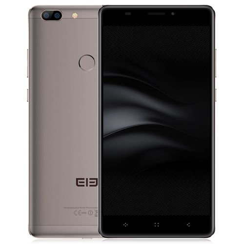 Top 8 Android Smartphones With 4G Support And Big Batteries That Cost Less Than N50,000 9