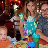 Fathers Day 2013 - 115_7283.JPG