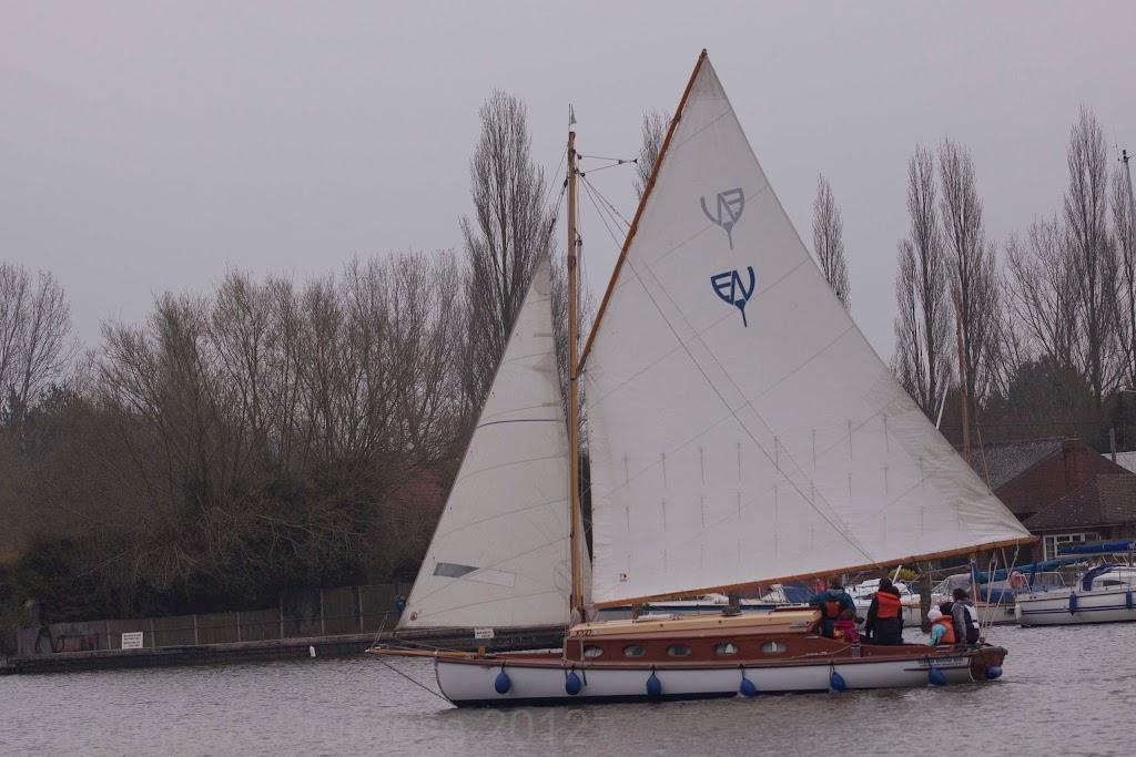 2012 Cruise - Bitternes%2B12-17.jpg