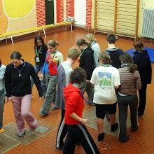 Motivacijski vikend, Strunjan 2005 - KIF_2055.JPG