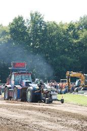 Zondag 22--07-2012 (Tractorpulling) (70).JPG