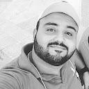 Bahey Saied