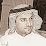 Omar Alarifi's profile photo