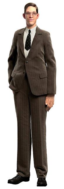 tallest-man-ever-robert wadlow_6ft