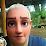 Guiot JJ's profile photo