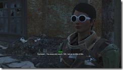 Fallout4 2015-12-16 21-57-16-17