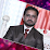 Muhammad Ashfaq's profile photo