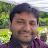 Shaurin Patel avatar image