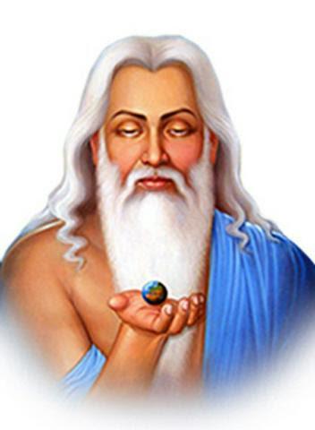 Srimath Valmiki Ramayanam by M.V. Anantha Padmanabachariar - Tum%252520Tirkal%252520Darsi%252520Valmiki