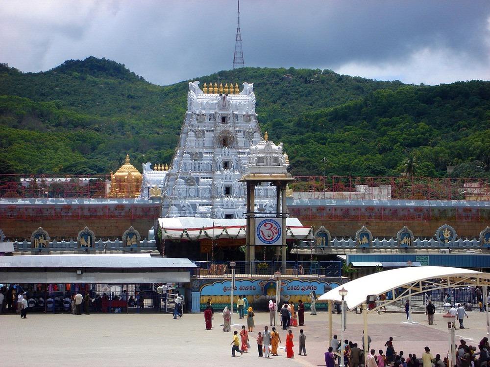 venkateswara-temple-1