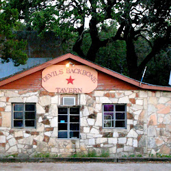 Devil's Backbone Tavern's profile photo