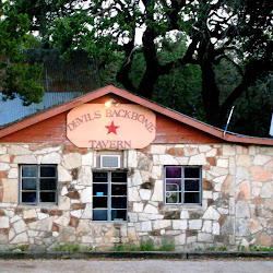 Devil's Backbone Tavern's profile photo