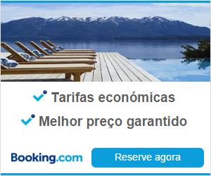 Hotéis na Argentina